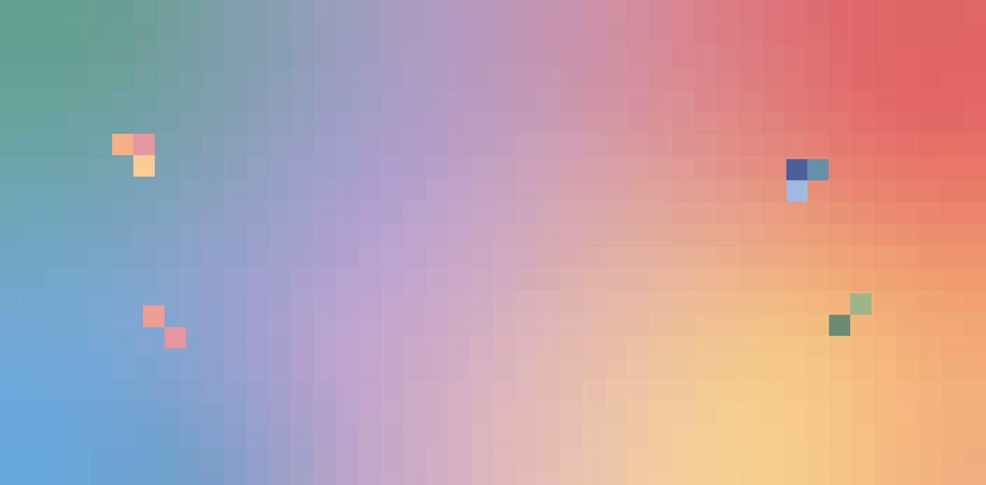 sfondo-pixel_wecosmoprof