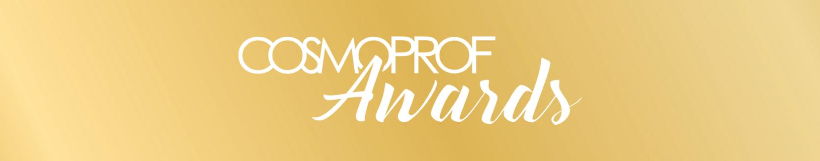awards_gold_lp