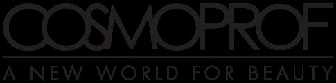 Cosmoprof_New_world