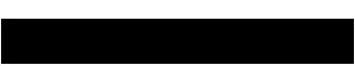 Logo_cosmo_hair_tab
