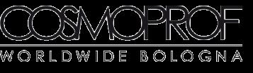 logo_cosmoprof