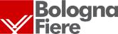 logo_bolognafiere