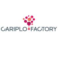 cariplo_200x200