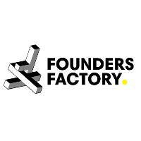 foundersfactory_200x200