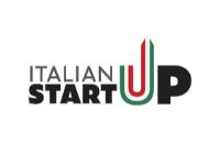 italianstartup